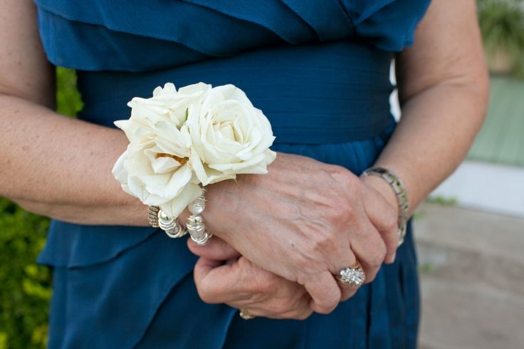 Flowers To Wear Petals Flowers And Events Inc